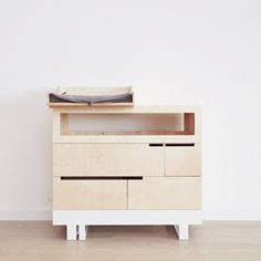 The Roof Chest of Drawers Natural Kutikai Design Baby , Contemporary Childrens Furniture, Modern Kids Furniture, Toddler Furniture, Playroom Furniture, Bedroom Furniture Design, Nordic Furniture, Furniture Ads, Cheap Furniture, Furniture Buyers