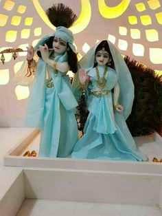 Krishna Sudama, Iskcon Krishna, Cute Krishna, Radha Krishna Photo, Photos Of Lord Shiva, Lord Krishna Images, Radha Krishna Pictures, Krishna Photos, Shree Krishna Wallpapers