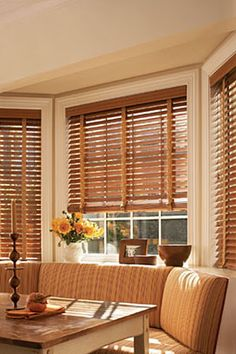 Most Simple Tricks Can Change Your Life: Diy Blinds Tubs wooden blinds balcony.Modern Blinds For Windows. Kitchen Window Blinds, Vertical Window Blinds, Patio Blinds, Diy Blinds, Outdoor Blinds, Bamboo Blinds, Fabric Blinds, Curtains With Blinds, Shutter Blinds