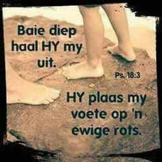 Scripture Verses, Afrikaans, Free Spirit, Sunday School, Blessings, Christianity, First Love, Prayers, Motivational