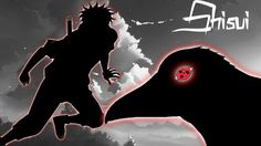Search Results For Shisui Uchiha Y Itachi Wallpaper Adorable Wallpapers