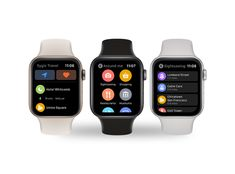 Aplicația Sygic Travel este disponibilă acum și pe Apple Watch