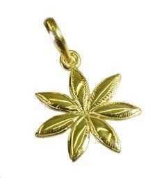 #nailswag #boobear #Riyogems #jewellery #gemstone #Handmade #GoldPlated #Pendant https://www.etsy.com/in-en/shop/RiyoGems