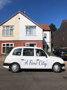 Team Gb, Norfolk, Van, City, Cities, Vans, Vans Outfit