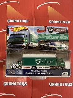 Mazda Sakura Sprinter 2020 Hot Wheels Car Culture Team Transport Mix G - Grana Toys - Real Time - Diet, Exercise, Fitness, Finance You for Healthy articles ideas Summer Outfits Women 30s, Trending Haircuts, Hot Wheels Cars, Mazda, Cool Pictures, Transportation, Culture, Toys, Hairstyle Man