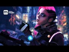 Top 10 Best Songs for November 2016 - Dubstep, Electro House, EDM, Trap #02