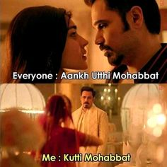 Funny Dp, New Funny Jokes, Bff Quotes Funny, Funny Fun Facts, Funny Memes Images, Funny School Jokes, Crazy Funny Memes, Funny Relatable Memes, Bollywood Funny