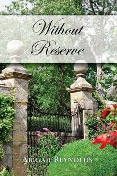 Without Reserve: A Pride & Prejudice Variation: I have read this Jane Austen sequel / spin off and give it 3 out of 5 stars