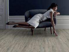Pavimento in vinile effetto legno VIRTUO ADJUST | PAVIMENTO EFFETTO LEGNO - GERFLOR