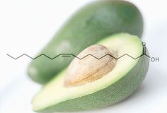A study conducted in Spain reported that consumption of both polyunsaturated fatty acids (found in nuts, seeds, fish, and leafy green vegetables) and monounsaturated fatty acids (found in olive oil, avocados, and nuts) decreases the risk for depression over time. However, there were clear dose-response relationships between dietary intake of trans fats and depression risk, whereas other data support an association between trans fats and ischemic stroke risk.