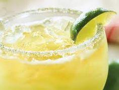 Applebee's Recipes: Applebee's Perfect Margarita Recipe