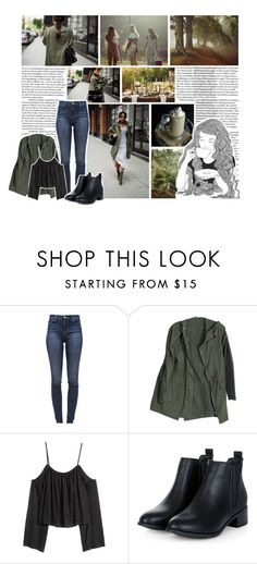 """""""Fall 
