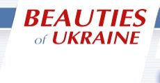 this website http://www.beauties-of-ukraine.com/search.php