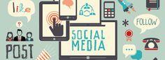 3 Tipps für erfolgreiche Facebook Werbung