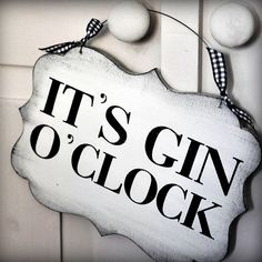 It's Gin Wednesdays! All gin and Fever Tree tonics are only - why not try something you've never had before? Ginger Ale Gin, Gin Quotes, Trust Quotes, Liquor List, O Gin, Gin Tasting, Gin Bar, Cocktails, Gin Lovers