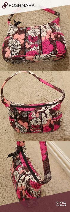 I just added this listing on Poshmark: Vera Bradley small purse. #shopmycloset #poshmark #fashion #shopping #style #forsale #Vera Bradley #Handbags