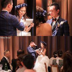 #サプライズレター  新婦さんからご両親のお手紙の前に  新婦さんから新郎さんへのサプライズレター  これには新郎さんもビックリで思わず涙  普段なかなか照れくさくて言えない素直な気持ちもこういう日なら伝えられる  とっても素敵な時間でした  #結婚#結婚式#結婚写真#ブライダル#ウェディング#wedding#前撮り#ロケーション前撮り#ドレス#カメラマン#結婚式カメラマン#ブライダルカメラマン#写真家#結婚式準備#花嫁準備#花嫁#プレ花嫁#プロポーズ#三重結婚式#ウェディングドレス#バンプデザイン#bumpdesign#instagramwedding#instagramjapan#イトウスグル#IGersJP#写真好きな人と繋がりたい #ファインダー越しの私の世界#日本中のプレ花嫁さんと繋がりたい