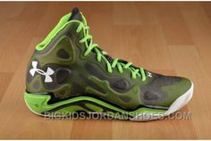 http://www.bigkidsjordanshoes.com/buy-under-armour-micro-g-anatomix-spawn-2-green-black-white-super-deals-necez6.html BUY UNDER ARMOUR MICRO G ANATOMIX SPAWN 2 GREEN BLACK WHITE SUPER DEALS NECEZ6 Only $69.98 , Free Shipping!