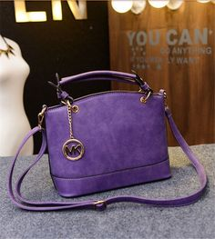 US $10.00 New with tags in Clothing, Shoes & Accessories, Women's Handbags & Bags, Handbags & Purses