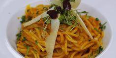 tekvicove-spagety