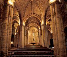 monasterio de santo toribio de liebana - Google-søk