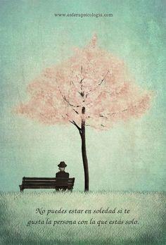 #frases  #pensamientos #reflexiones #imagenes #psicologia