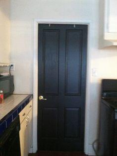 Marvelous My Black Bedroom Doors