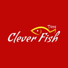 Now you can buy the wide range of kids toys & games, play and learning toys, racing cars or more kids & babies toys, products through online from :   cleverfishtoys.com