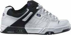DVS® ENDURO HEIR FA Atv Boots, Air Max Sneakers, Sneakers Nike, The Heirs, Nike Air Max, My Style, Shoes, Nike Tennis, Zapatos
