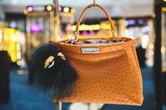 Bags on Pinterest   Mark Cross, Hermes and Crocodiles