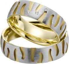 0d44f94f766c64 Wij hebben een ruime collectie exclusieve ringen.   Hoge Kwaliteit ringen    Trouwringenspecialist   NIEUWSTE RINGEN ONLINE TE KOOP -