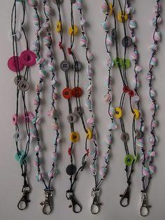 Diy Ideas, Helmet, Jewelry, Beads, Jewlery, Hockey Helmet, Jewerly, Schmuck, Helmets