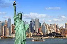 New York + Bahamas ...dagli Stati Uniti alle Bahamas...un SOGNO!
