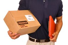 How to Make a Courier Service Business Profitable