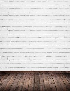 140 Brick Wall Photography Background Ideas Brick Wall Brick White Brick Walls