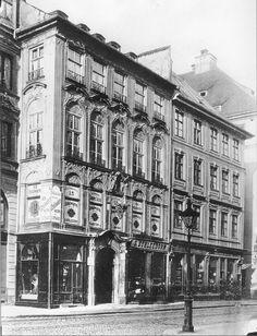 München,_Kaufingerstraße_15_und_16_(1898).jpg (3242×4238)