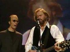 Bee Gees (19/32) - Run to me - YouTube