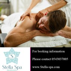 Stella Spa in Marina hotel offer best Relax Massage Service in Dubai, near JBR Beach and Marina Mall ☎ 0543037005 Massage Prices, Massage Center, Spa Therapy, Spa Center, Thai Massage, Free Mind, Deep Relaxation, Muscle Body, Massage Techniques