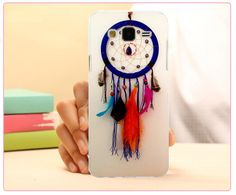 22 Patterns Cartoon Hard Phone Case For Samsung Galaxy J7 J700F J700 Phone Cases