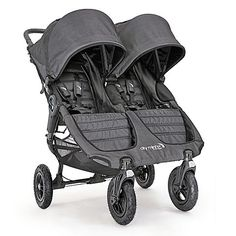 Wicked 25 Best Strollers And Car Seats https://mybabydoo.com/2017/10/17/25-best-strollers-car-seats/ In many instances, strollers have to get checked because of absence of space in overhead bins of airplanes. The stroller made it without a scratch, however,