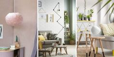 Find the Perfect Floor & Table Fans Office Decor, Home Office, Scandinavian Apartment, Wall Fans, Interiores Design, Feng Shui, Indoor Plants, Decorating Your Home, Living Room Ideas