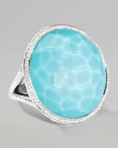 http://harrislove.com/ippolita-stella-large-lollipop-ring-in-turquoise-doublet-with-diamonds-0-32-p-6944.html