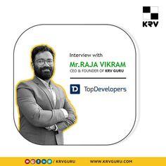 Online Marketing, Digital Marketing, Web Development Company, Startups, Startup Ideas, Entrepreneurship, Mobile App, Innovation, Congratulations