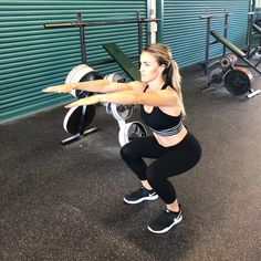 to a pistol squat — BeFITDavis Pistol Squat Progression, Fitness Tips, Health Fitness, Ankle Mobility, Air Squats, Squat Workout, Excercise, Glutes, Ejercicio