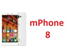 mPhone makers announce their next release in the samrtphone market – mPhone8 with MTK6755 Octa core processor & 4GB RAM. MTK6755 is conducive to a good CPU performance, supports high MP cameras and a HD resolution. If you are thinking of upgrading to a smartphone, mPhone 8 can be an absolute choice if enhanced CPU performance is your take!