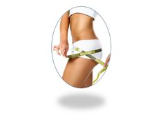 Body Wraps, Anti Cellulite, Body Contouring, Massage, Weight Loss, Beauty, Losing Weight, Beauty Illustration
