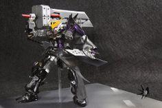 HG 1/144 Astray Cloud Gundam with First Tsurugi Custom Build - Gundam Kits Collection News and Reviews