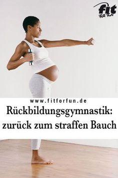 Alles Wissenswerte zur Rückbildungsgymnastik findest du in diesem Artikel. #schwanger #Schwangerschaft #Rückbildungsgymnastik