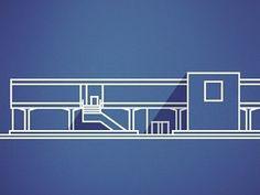 """""""94db83fc68d711e180c912313801…"""" in Architecture"""