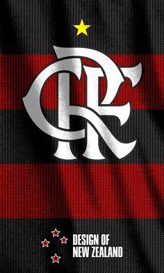 Wallpaper CR Flamengo
